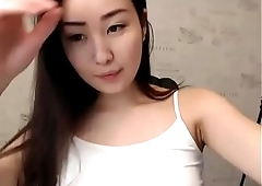 College girl lived sexy strip tease