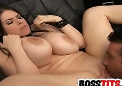 Mrs Blow It All Daphne Rosen