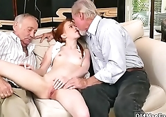 Old orgy Online Hook-up