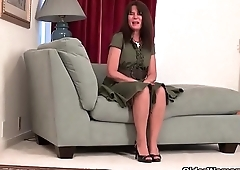 You shall not covet your neighbor'_s milf part 23