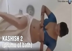 karishma full nude un cut scene from kashish b grade movie