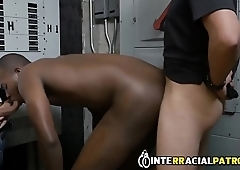 interracialpatrol-3-26-218-xg15853-18p-1