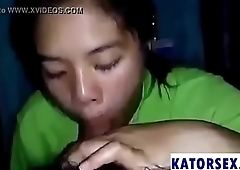 Blowjob kay p.e teacher