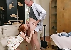 Old man s and teacher fucks young student xxx For this shoot we got a